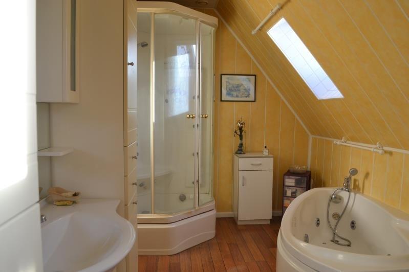 Sale house / villa Ver sur mer 450000€ - Picture 10