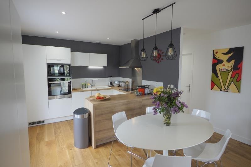 Sale house / villa St andre de cubzac 333000€ - Picture 3