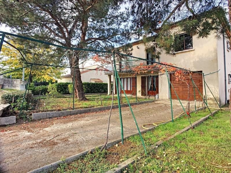 Sale house / villa Trets 360 000€ - Picture 5