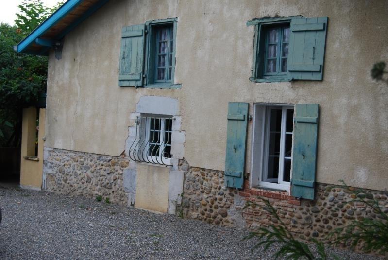 Sale house / villa Saint lon les mines 348000€ - Picture 1