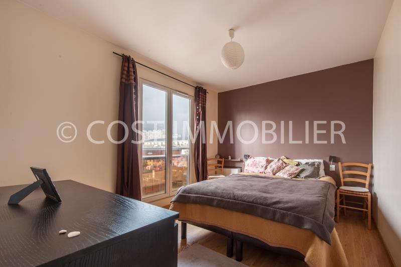 Sale apartment Asnieres sur seine 289000€ - Picture 5