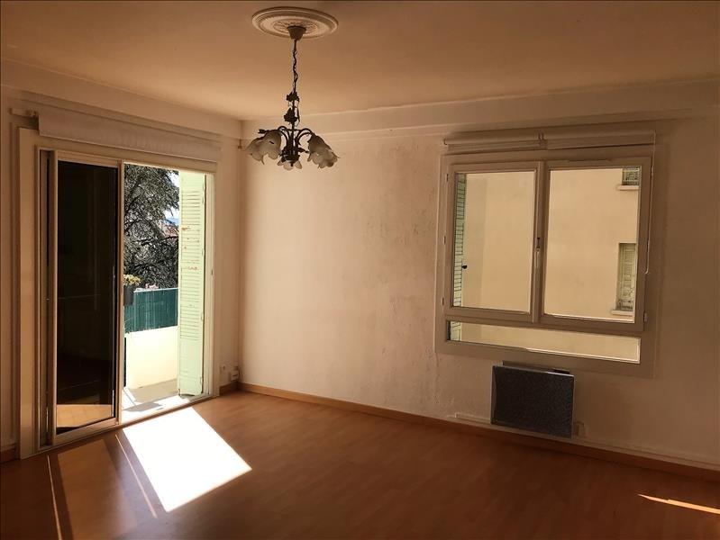 Sale apartment Toulon 169000€ - Picture 3