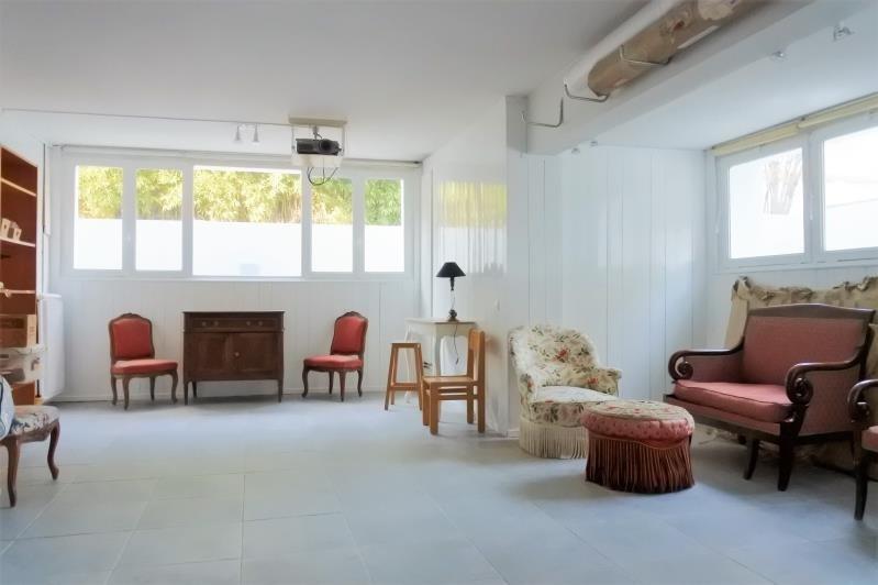 Vente de prestige maison / villa Vaucresson 1590000€ - Photo 13
