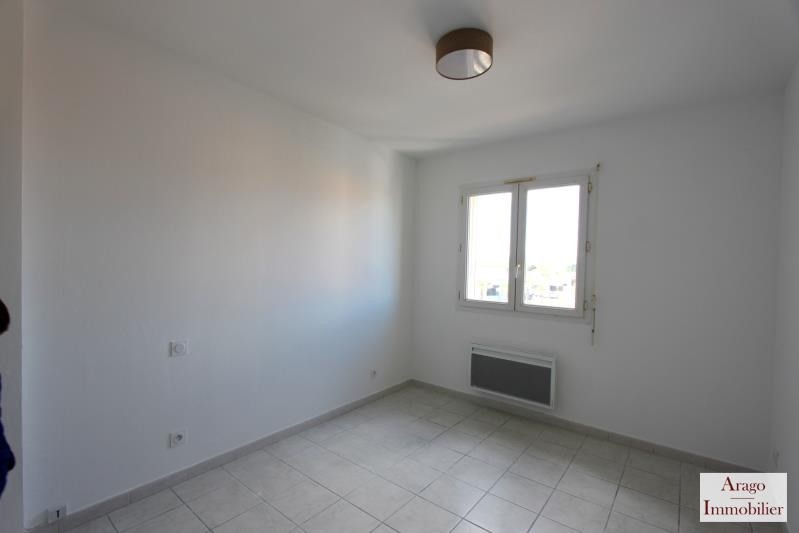 Rental apartment Rivesaltes 580€ CC - Picture 6