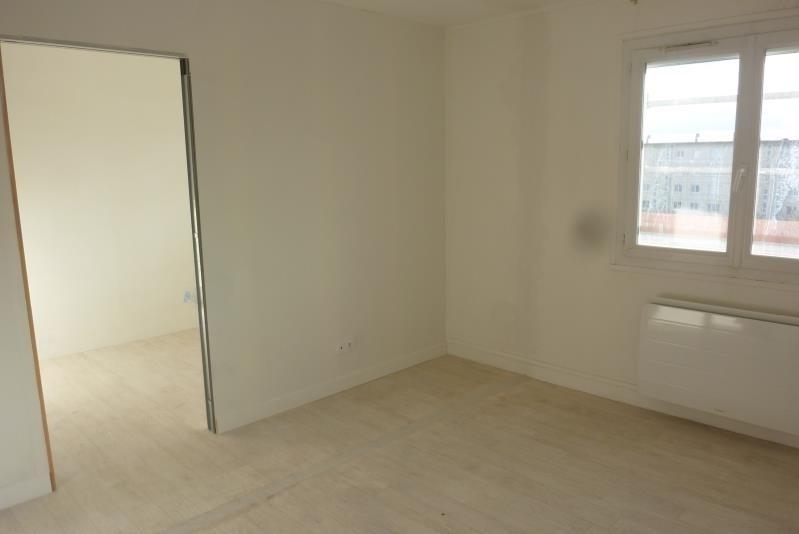 Sale apartment Caen 157000€ - Picture 3