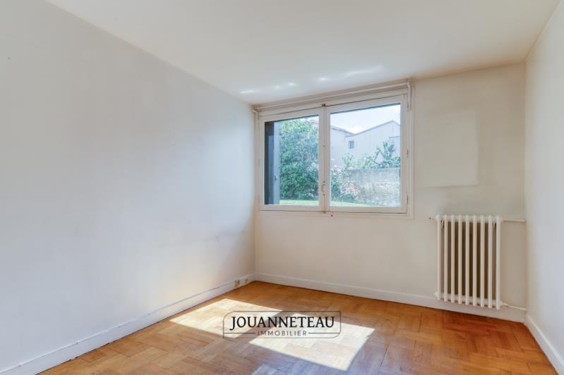 Vente appartement Vanves 405600€ - Photo 7