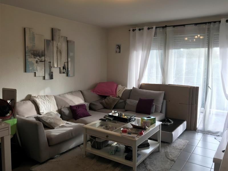 Location appartement Toulouse 614€ CC - Photo 3