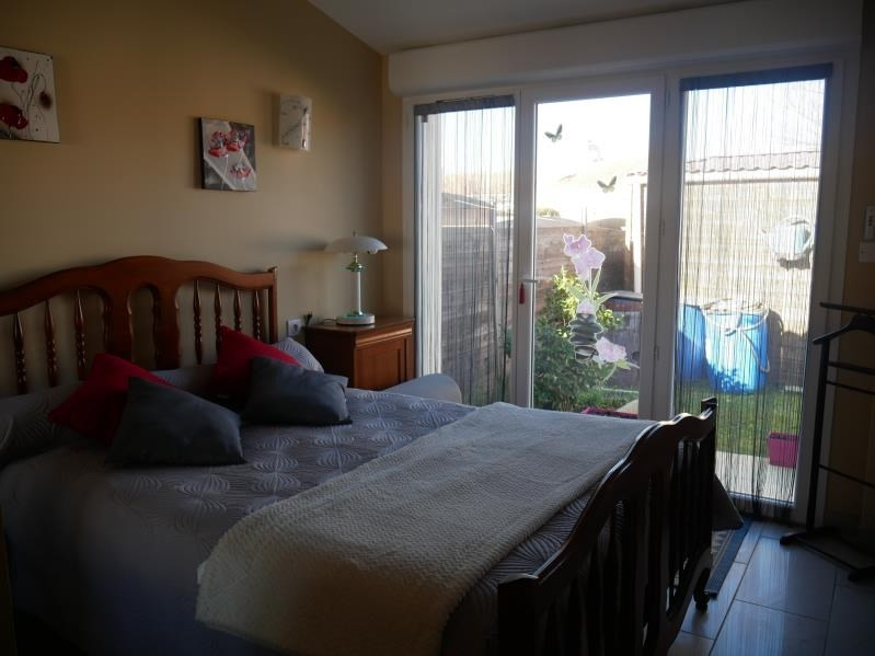 Sale house / villa Jard sur mer 336960€ - Picture 9