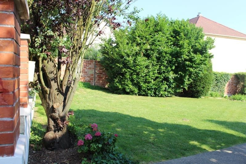 Deluxe sale house / villa Marly-le-roi 940000€ - Picture 2