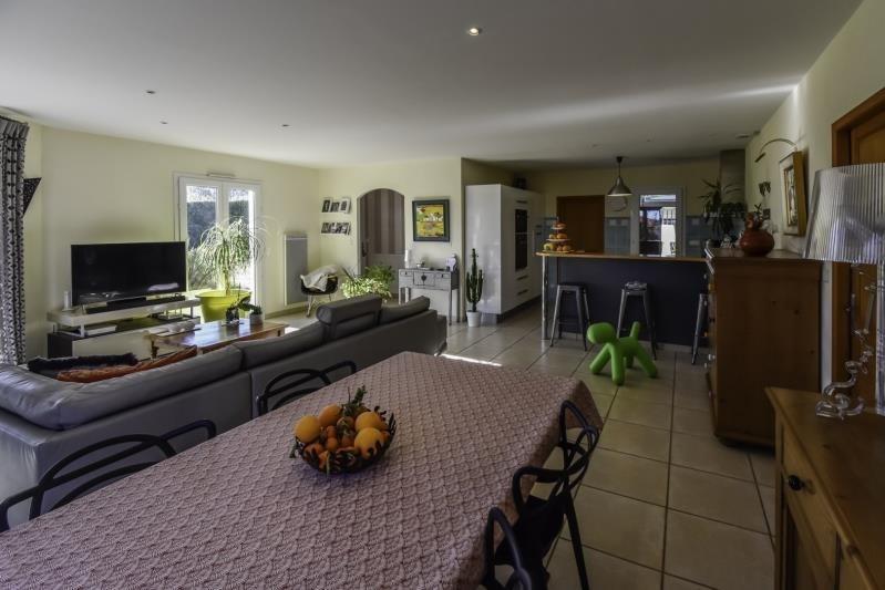 Venta  casa Salies 259000€ - Fotografía 4