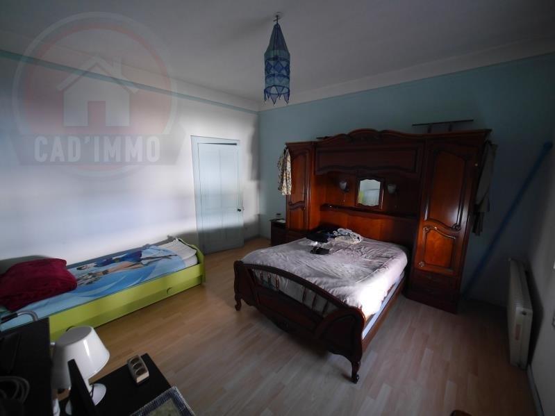Sale house / villa Bergerac 90000€ - Picture 2