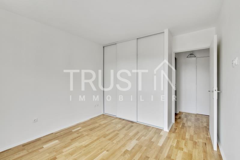 Vente appartement Paris 15ème 410000€ - Photo 8