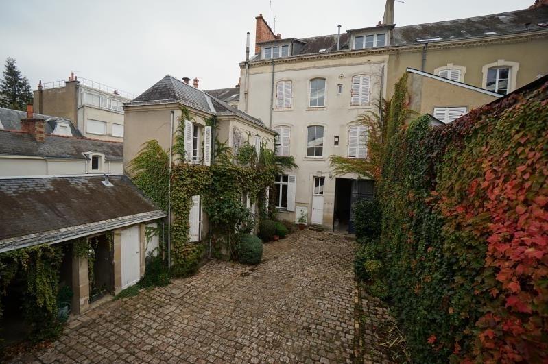 Verkauf wohnung Le mans 190000€ - Fotografie 8