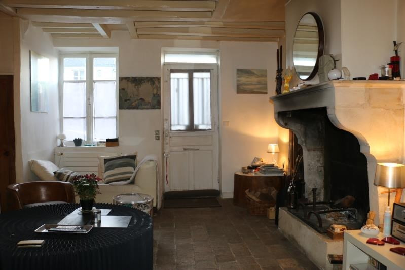 Sale house / villa Noisy le roi 529000€ - Picture 4