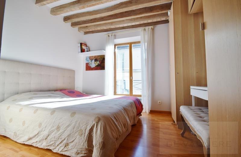 Sale apartment Nanterre 515000€ - Picture 7