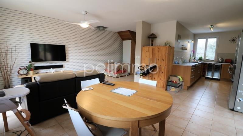 Sale house / villa Plan d'orgon 269000€ - Picture 3