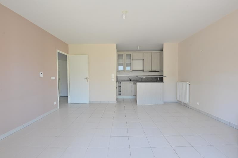 Vente appartement Epinay sur orge 279 000€ - Photo 4