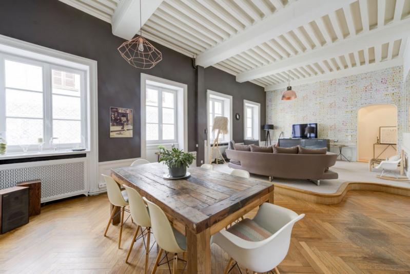 Vente de prestige maison / villa Caluire-et-cuire 1290000€ - Photo 4