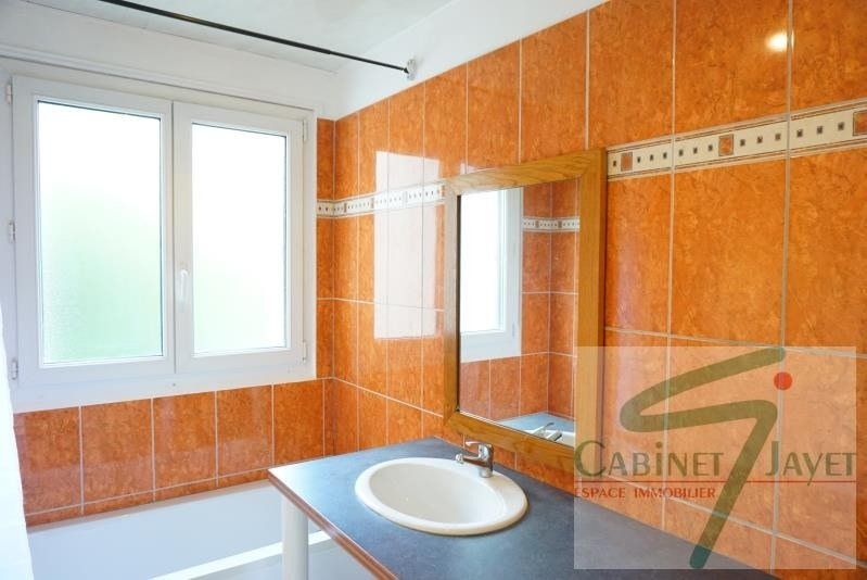 Vente appartement Neuilly sur marne 215 000€ - Photo 6