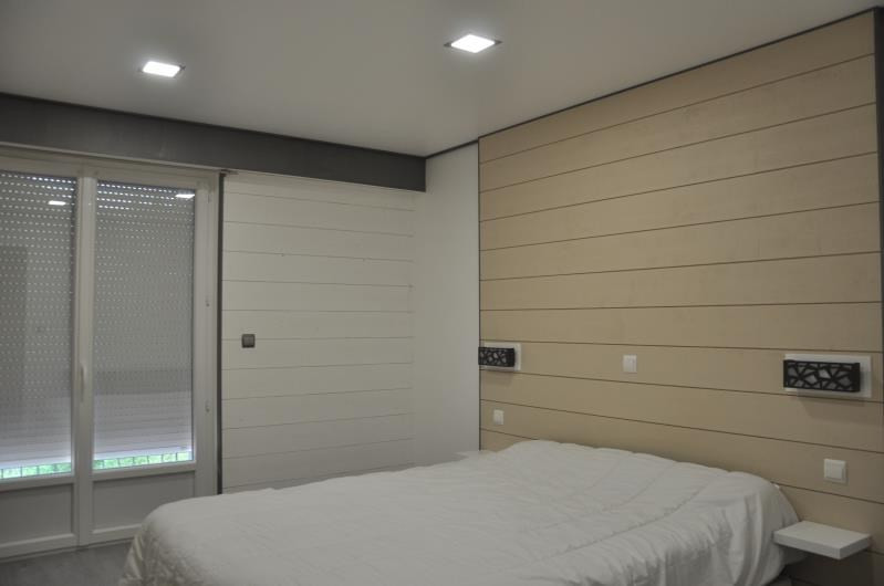 Vente maison / villa Molinges 250000€ - Photo 4