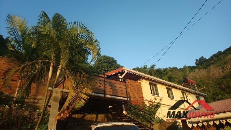 Vente maison / villa Entre deux 242000€ - Photo 1