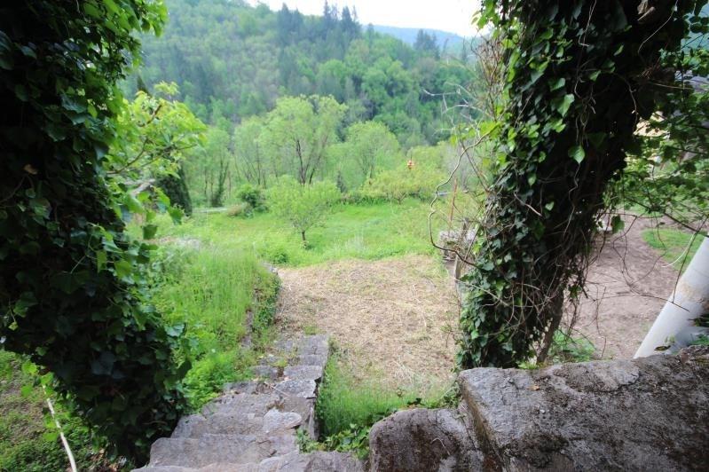 Vente maison / villa Najac 149000€ - Photo 7