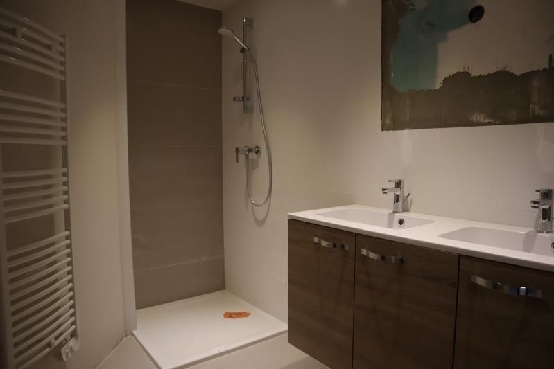 Rental apartment Grisolles 560€ CC - Picture 7