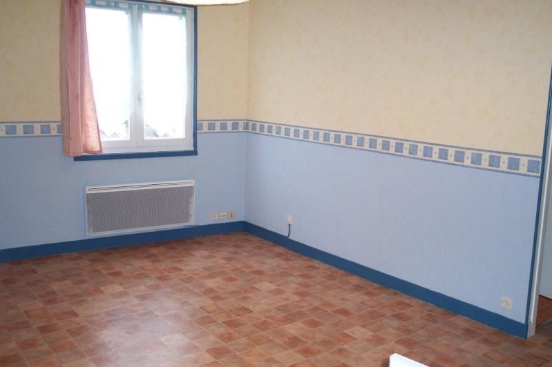 Location appartement Gasny 380€ CC - Photo 2