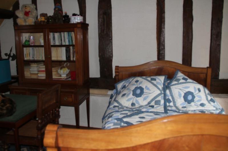 Sale house / villa Sonzay 124800€ - Picture 6