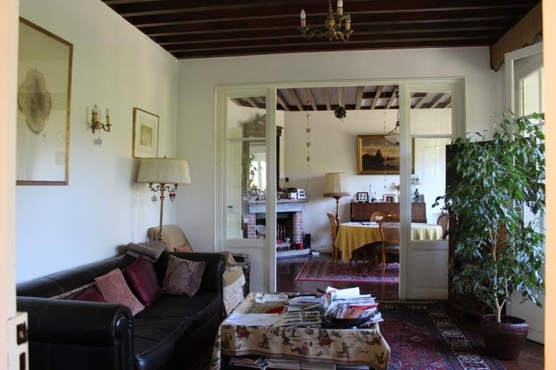 Vente de prestige maison / villa Veneux les sablons 680000€ - Photo 3