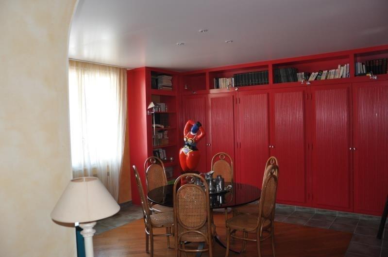 Vente maison / villa Oyonnax 197000€ - Photo 4