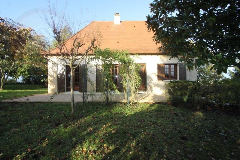 Sale house / villa Monbazillac 350 000€ - Picture 2