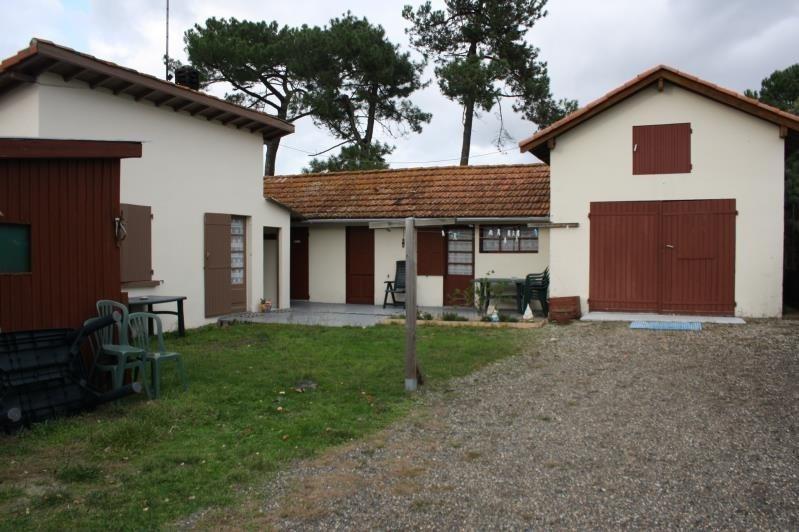 Sale house / villa Mimizan 194000€ - Picture 5