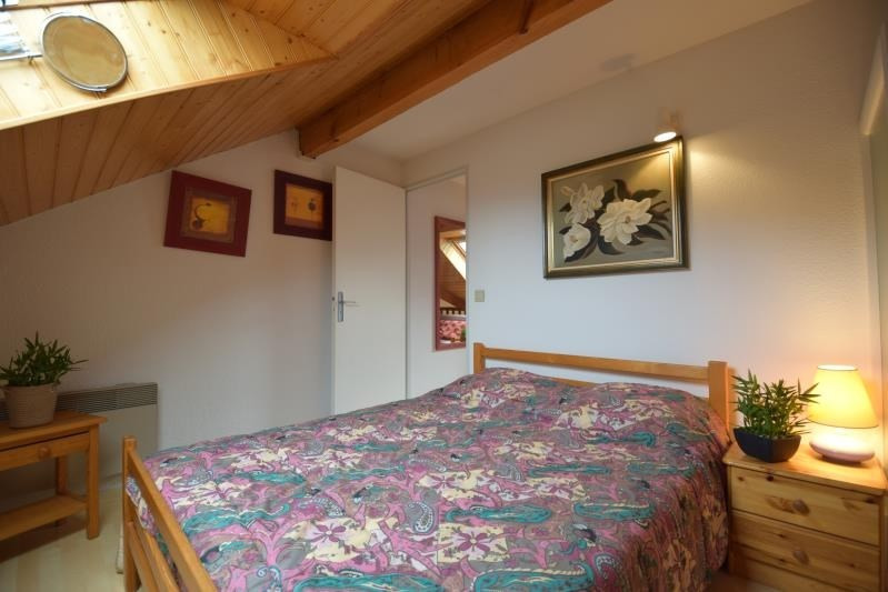 Sale apartment St lary soulan 162 750€ - Picture 2