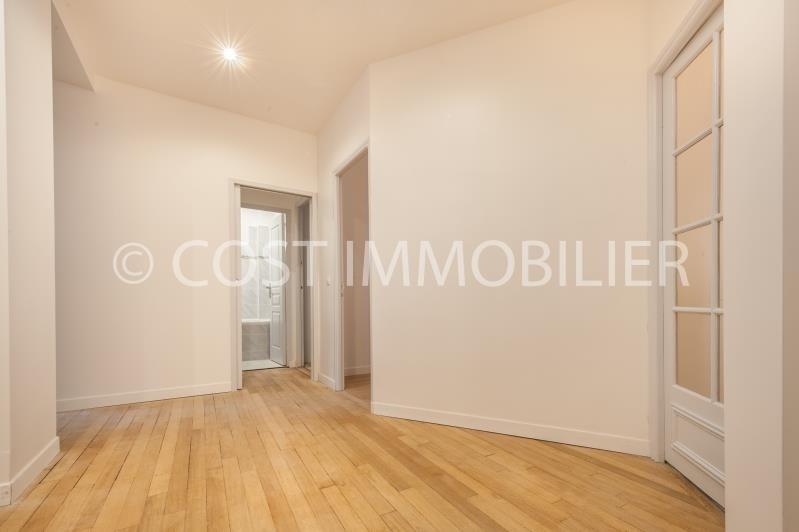 Venta  apartamento La garenne colombes 399000€ - Fotografía 8