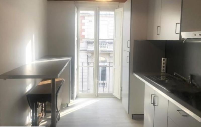 Vente de prestige appartement Bordeaux 595 000€ - Photo 6