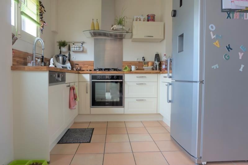 Sale house / villa Le mans 165000€ - Picture 2