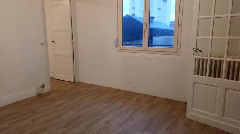 Venta  casa Le mans 94500€ - Fotografía 2