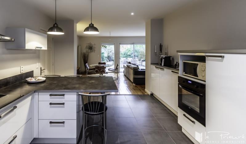 Sale house / villa Albi 285000€ - Picture 3