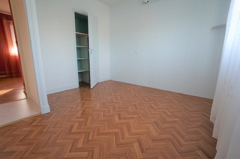 Sale house / villa Le mans 184200€ - Picture 6