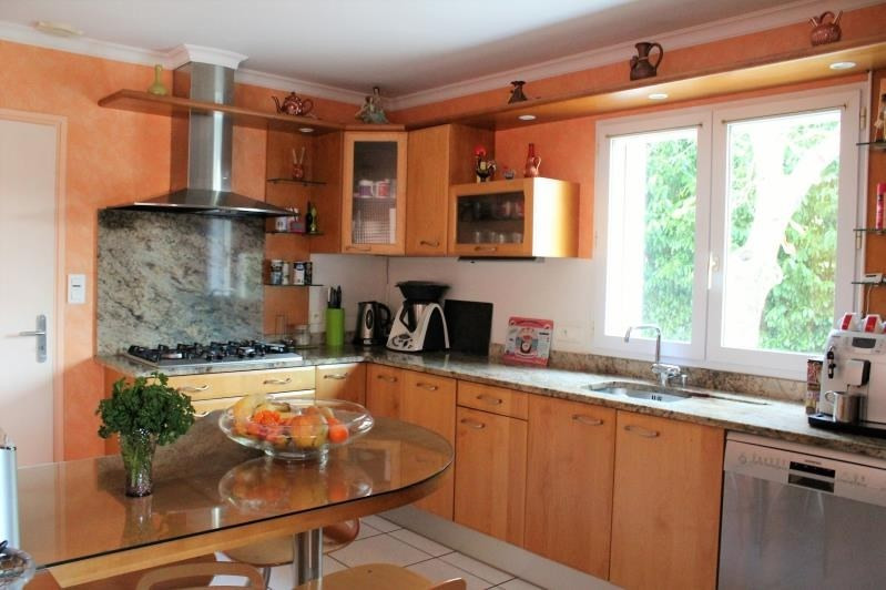 Vente maison / villa Combrit 266250€ - Photo 3