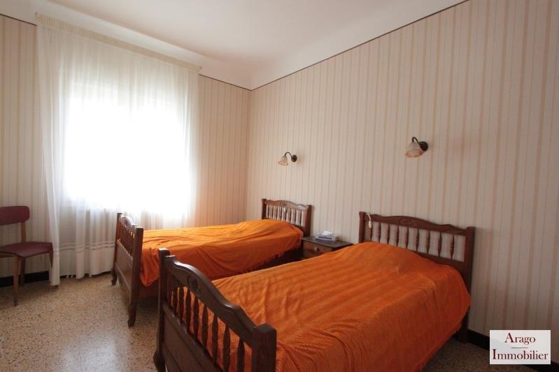 Sale house / villa Rivesaltes 190200€ - Picture 9