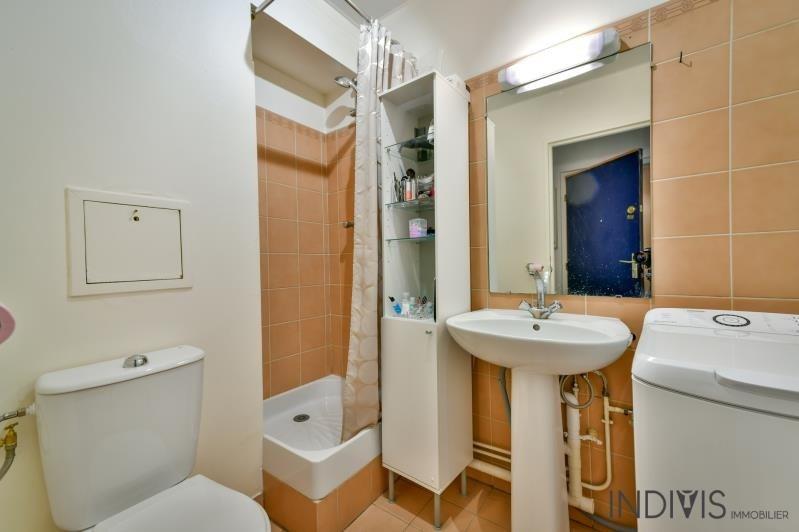 Vente appartement Garches 212000€ - Photo 7