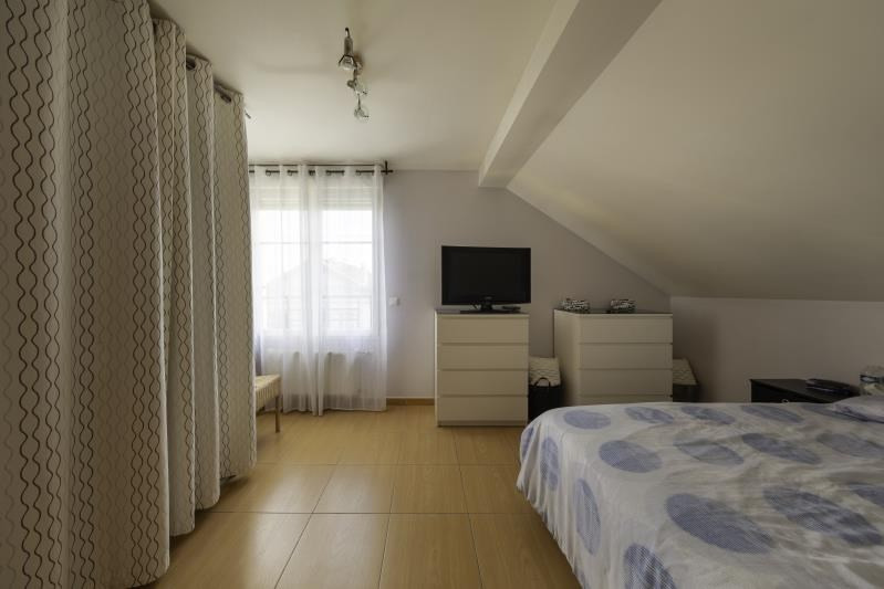 Sale house / villa Ablon sur seine 309000€ - Picture 7
