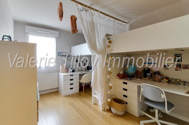 Sale apartment Bruz 199900€ - Picture 5