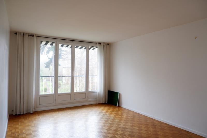 Alquiler  apartamento Maisons-laffitte 1350€ CC - Fotografía 1