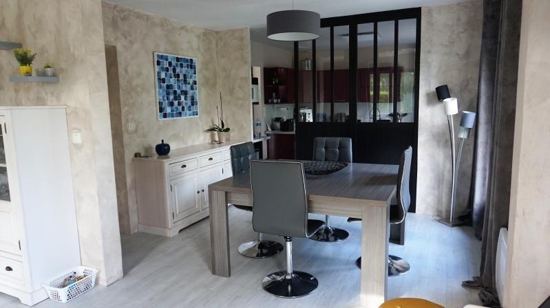 Vendita casa Bueil 255000€ - Fotografia 2