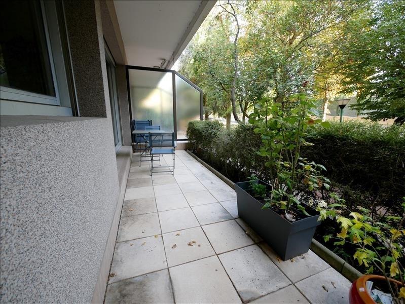 Revenda apartamento Garches 550000€ - Fotografia 2
