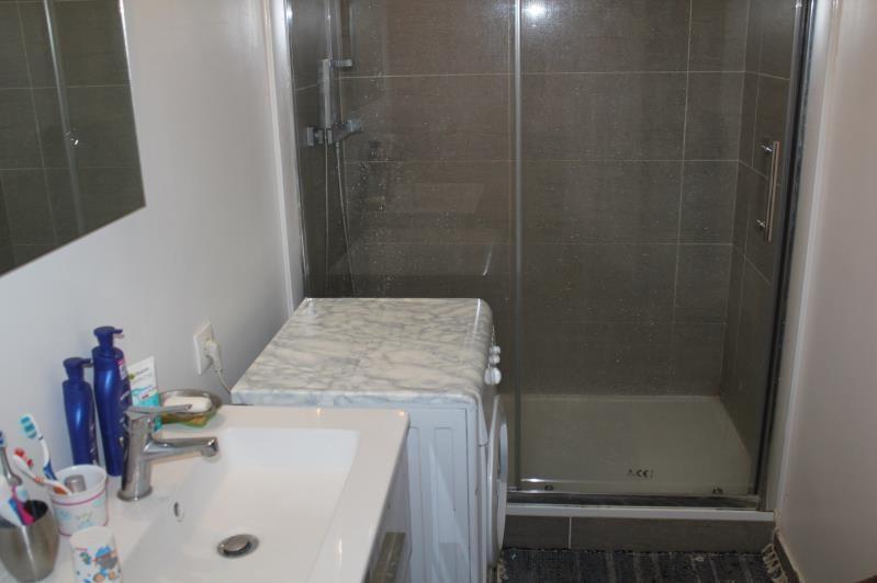 Vendita appartamento Houilles 210000€ - Fotografia 5