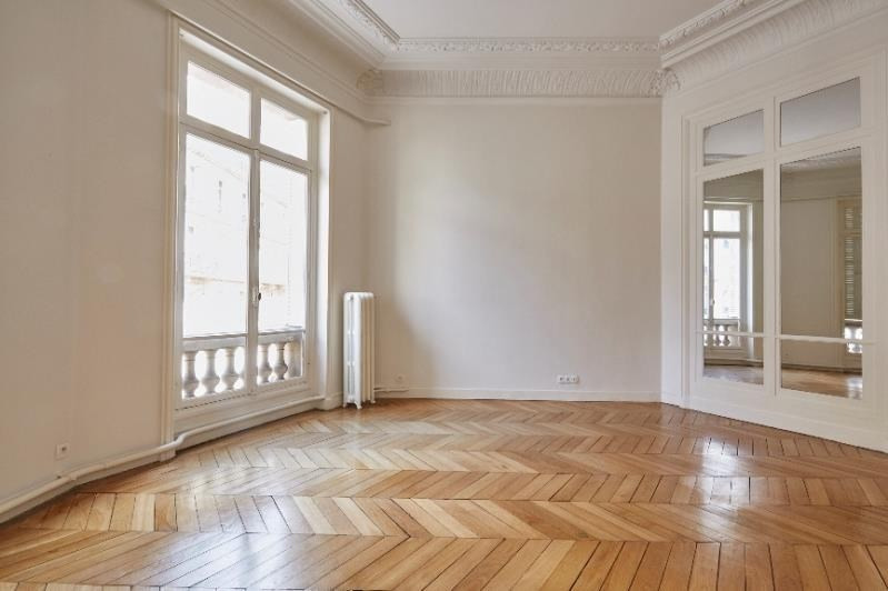 Vente de prestige appartement Paris 8ème 2 813 400€ - Photo 3